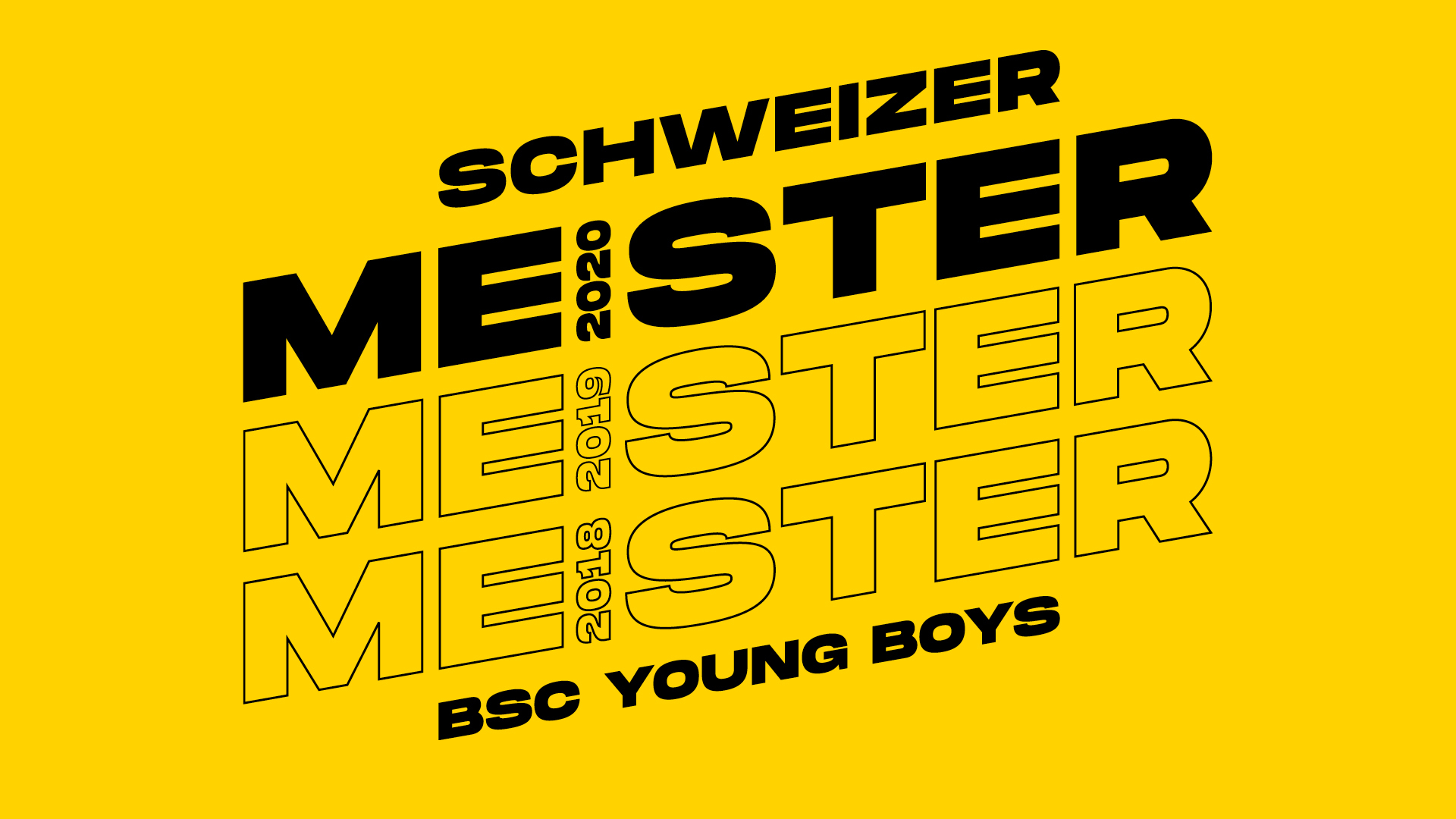 Diverse - Meister_2020_2