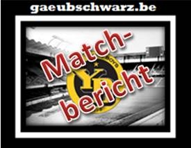 Diverse - matchbericht_gs.be
